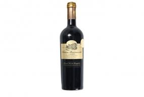 布农维尔庄园干红葡萄酒